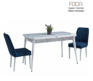 Mutfak Masaları 154