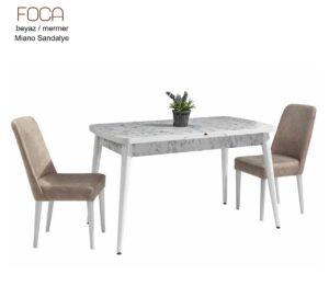 Mutfak Masaları 155