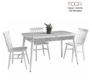 Mutfak Masaları 156