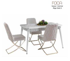 Mutfak Masaları 158