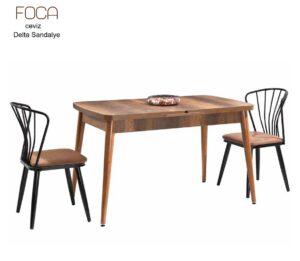 Mutfak Masaları 159