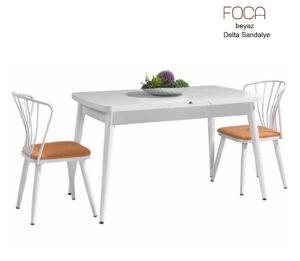 Mutfak Masaları 160