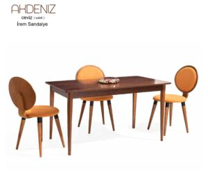 Mutfak Masaları 167