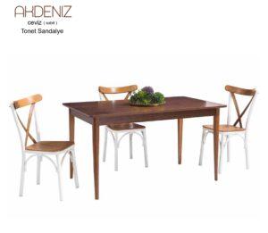 Mutfak Masaları 171
