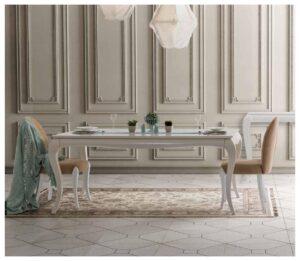 Mutfak Masaları 173