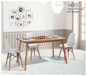 Mutfak Masaları 175