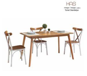Mutfak Masaları 176