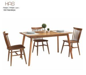 Mutfak Masaları 177