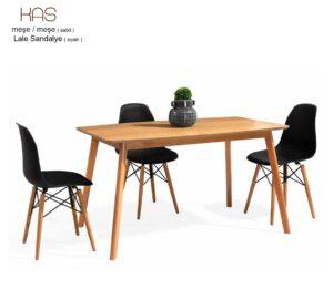 Mutfak Masaları 181