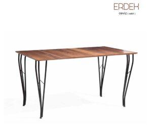Mutfak Masaları 190