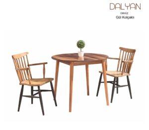 Mutfak Masaları 207