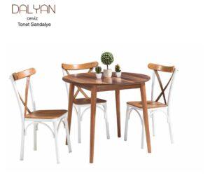 Mutfak Masaları 210