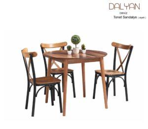 Mutfak Masaları 211