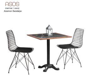 Mutfak Masaları 217