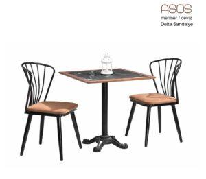 Mutfak Masaları 218