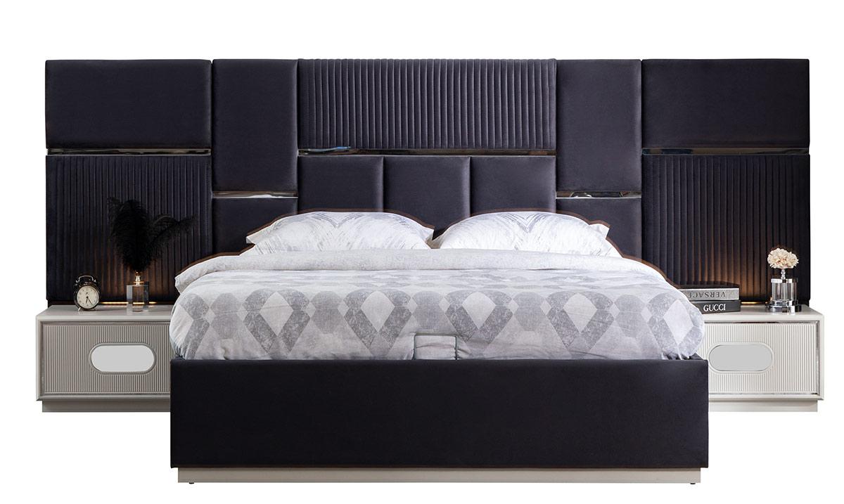 Delon Yatak Odası Takım