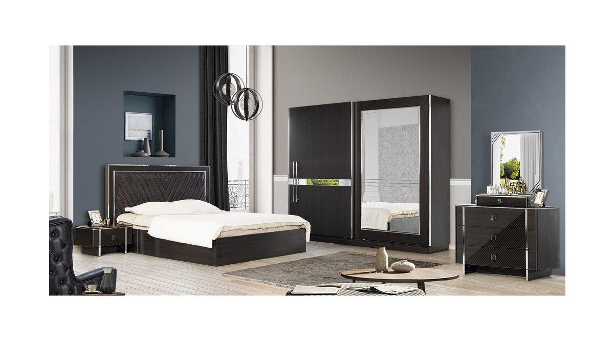 Lort Yatak Odası Takımı
