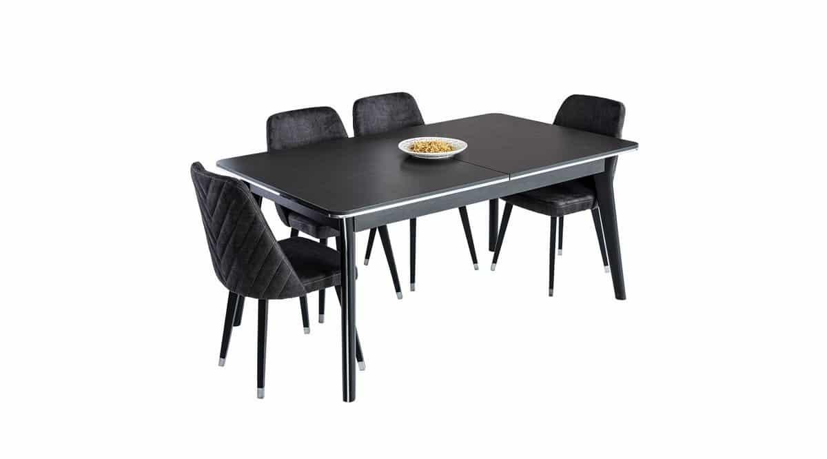 Lort Yemek Odası Ta
